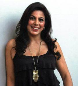 Pooja Bedi age, instagram, husband, wiki, facebook, net worth, date of birth (6)