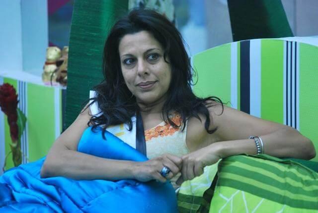 Pooja Bedi big boss, age, instagram, husband, wiki, facebook, net worth, twitter, date of birth