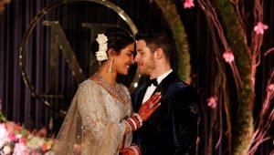 Priyanka Chopra nik jones pics, Age, instagram, wedding photos, net worth, height, husband, wiki, sister, twitter, facebook, smile, latest hot pics