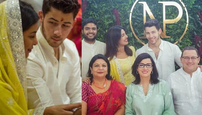 Priyanka Chopra Nick Jonas Priyanka Chopra Age, Net Worth, Husband, Miss World, Instagram, Twitter, Wedding, Height, Wiki, Sister, Facebook