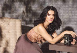 Sunny Leone smile, latest news, age, wiki, imdb, instagram, twitter, birthday, net worth (2)