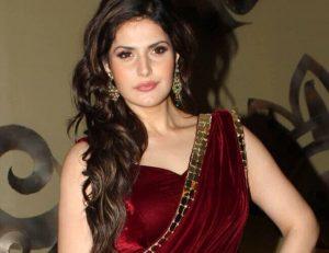 zareen khan actress, instagram, facebook, imdb, wiki, education, net worth (32)