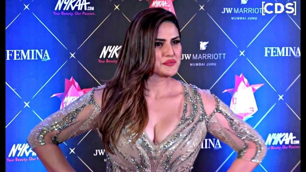 zareen khan hot pics, hot images, sext images, actress, instagram, facebook, imdb, wiki, education, net worth