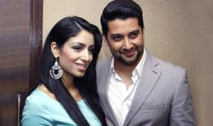 Aftab Shivdasani Wife, Age, Biography, Height, Family, Instagram, Wiki, Image(photos), Date Of Birth, Twitter (14)