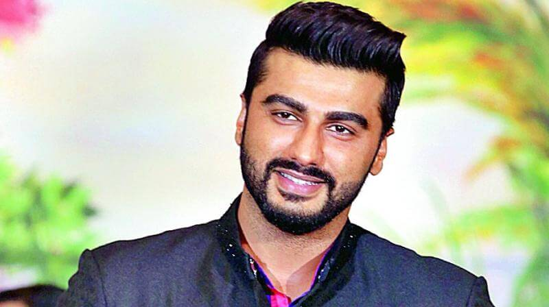 Arjun Kapoor | Arjun Kapoor age, instagram, wife, height, image(photos), family, biography, birthdate (date of birth), wiki, net worth, twitter