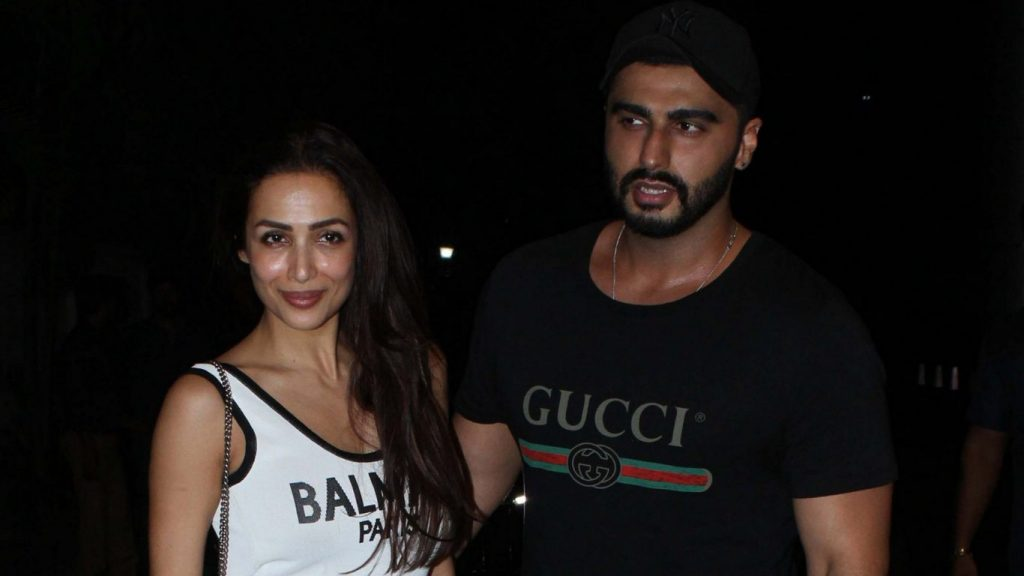 Arjun Kapoor Age, Instagram, Wife, Height, Image(photos), Family, Malaika Arora, Love, Girlfriend, Biography, Birthdate (date Of Birth), Wiki, Net Worth, Twitter (10)