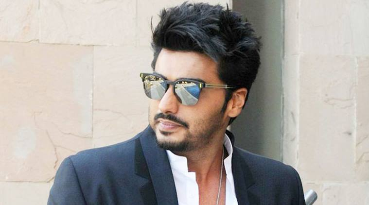 Arjun Kapoor Age, Instagram, Wife, Height, Image(photos), Family, Malaika Arora, Love, Girlfriend, Biography, Birthdate (date Of Birth), Wiki, Net Worth, Twitter (5)