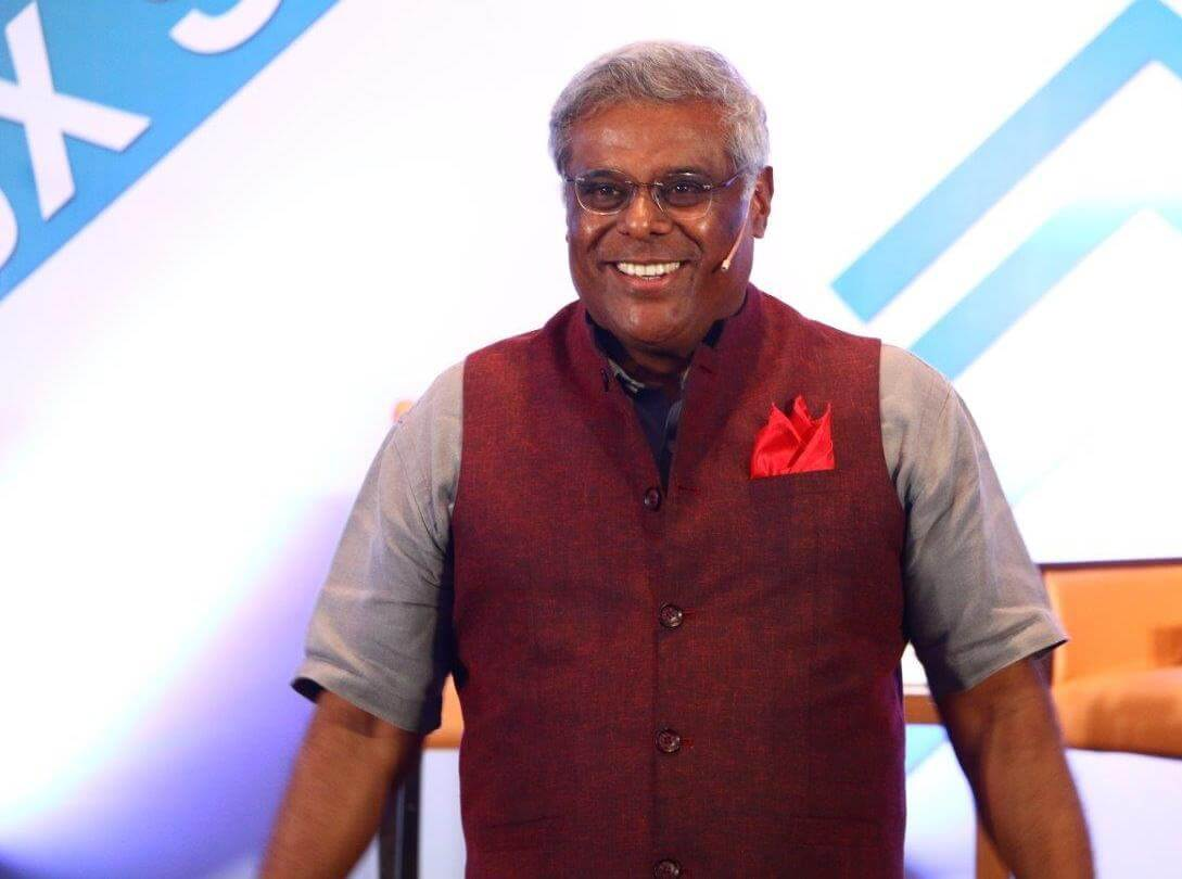 Ashish Vidyarthi | Ashish Vidyarthi age, wife, son, image, biography, wiki, height, imdb, fb