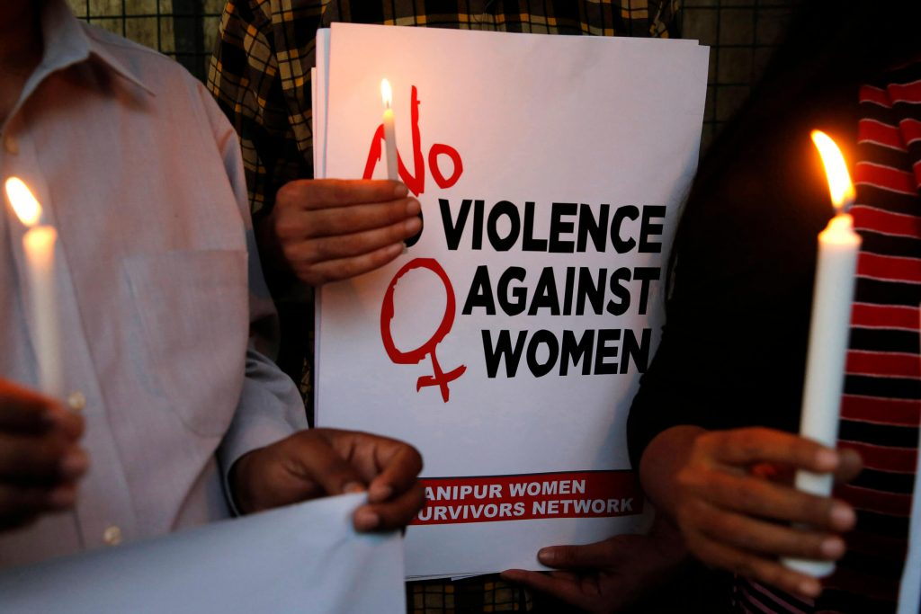 Why rape suddenly increased in our country - candle march or strike is not a life time solution