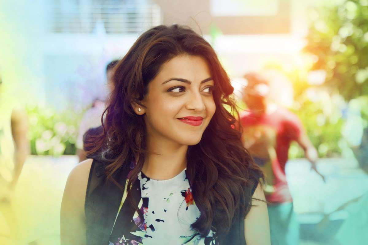 Kajal Aggarwal photos(images), instagram, age, biography, height, husband, twitter, wiki, facebook, birthday