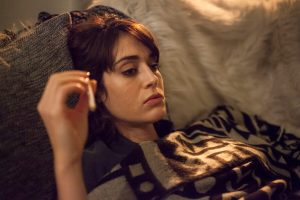 Lizzy Caplan Instagram, Imdb, Net Worth, Wiki, Twitter, Photos, Facebook, Youtube, Biography, Height, Age, Masters Of Sex, Hot Images (1)