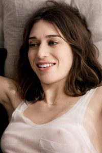 Lizzy Caplan Instagram, Imdb, Net Worth, Wiki, Twitter, Photos, Facebook, Youtube, Biography, Height, Age, Masters Of Sex, Hot Images (13)