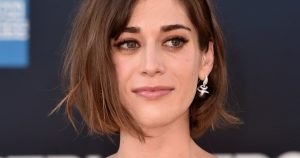 Lizzy Caplan Instagram, Imdb, Net Worth, Wiki, Twitter, Photos, Facebook, Youtube, Biography, Height, Age, Masters Of Sex, Hot Images (16)