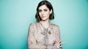 Lizzy Caplan Instagram, Imdb, Net Worth, Wiki, Twitter, Photos, Facebook, Youtube, Biography, Height, Age, Masters Of Sex, Hot Images (18)