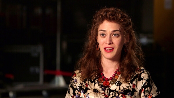 Lizzy Caplan Instagram, Imdb, Net Worth, Wiki, Twitter, Photos, Facebook, Youtube, Biography, Height, Age, Masters Of Sex, Hot Images (19)