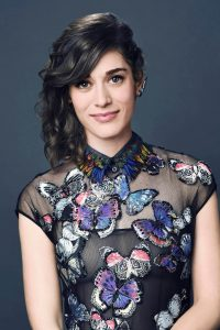 Lizzy Caplan Instagram, Imdb, Net Worth, Wiki, Twitter, Photos, Facebook, Youtube, Biography, Height, Age, Masters Of Sex, Hot Images (2)