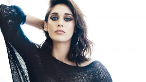 Lizzy Caplan Instagram, Imdb, Net Worth, Wiki, Twitter, Photos, Facebook, Youtube, Biography, Height, Age, Masters Of Sex, Hot Images (23)