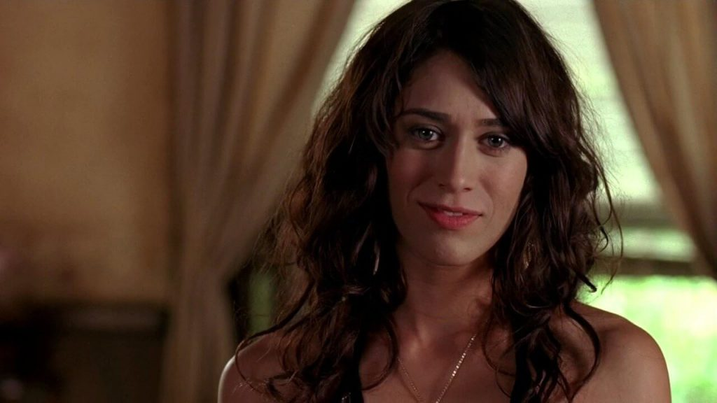 Lizzy Caplan Instagram, Imdb, Net Worth, Wiki, Twitter, Photos, Facebook, Youtube, Biography, Height, Age, Masters Of Sex, Hot Images (26)
