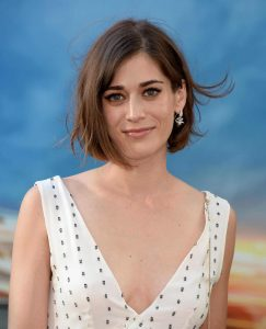 Lizzy Caplan Instagram, Imdb, Net Worth, Wiki, Twitter, Photos, Facebook, Youtube, Biography, Height, Age, Masters Of Sex, Hot Images (29)