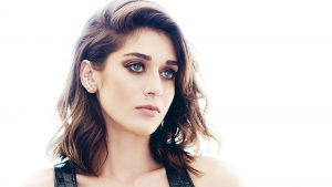Lizzy Caplan Instagram, Imdb, Net Worth, Wiki, Twitter, Photos, Facebook, Youtube, Biography, Height, Age, Masters Of Sex, Hot Images (30)