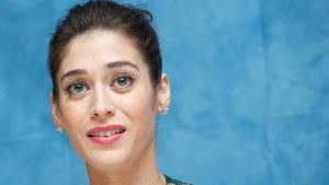 Lizzy Caplan Instagram, Imdb, Net Worth, Wiki, Twitter, Photos, Facebook, Youtube, Biography, Height, Age, Masters Of Sex, Hot Images (33)
