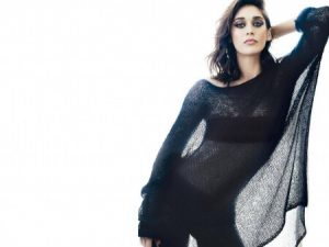 Lizzy Caplan Instagram, Imdb, Net Worth, Wiki, Twitter, Photos, Facebook, Youtube, Biography, Height, Age, Masters Of Sex, Hot Images (36)