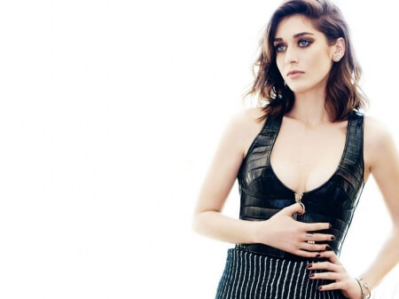 Lizzy Caplan Instagram, Imdb, Net Worth, Wiki, Twitter, Photos, Facebook, Youtube, Biography, Height, Age, Masters Of Sex, Hot Images (37)