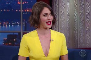 Lizzy Caplan Instagram, Imdb, Net Worth, Wiki, Twitter, Photos, Facebook, Youtube, Biography, Height, Age, Masters Of Sex, Hot Images (39)