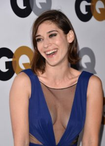 Lizzy Caplan Instagram, Imdb, Net Worth, Wiki, Twitter, Photos, Facebook, Youtube, Biography, Height, Age, Masters Of Sex, Hot Images (44)