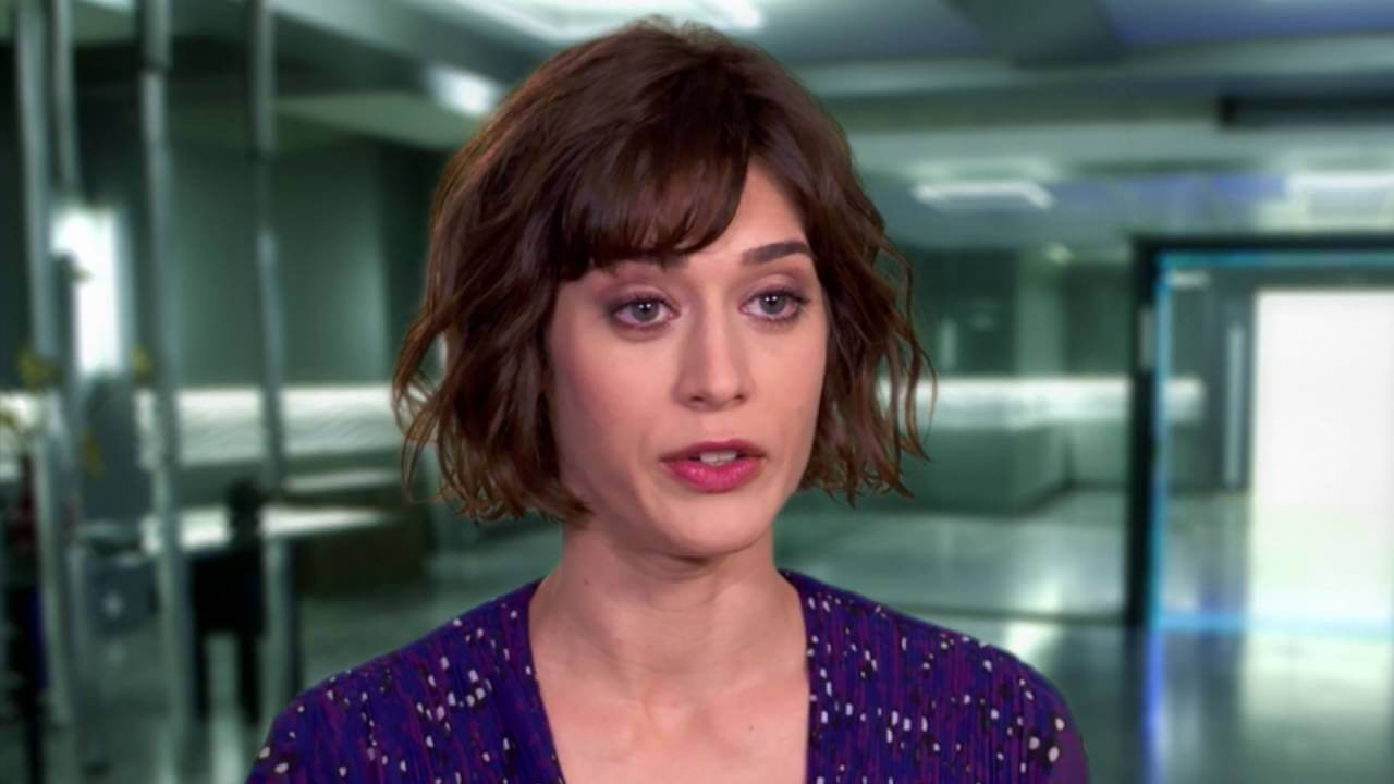 Lizzy Caplan Instagram, Imdb, Net Worth, Wiki, Twitter, Photos, Facebook, Youtube, Biography, Height, Age, Masters Of Sex, Hot Images (45)