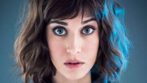 Lizzy Caplan Instagram, Imdb, Net Worth, Wiki, Twitter, Photos, Facebook, Youtube, Biography, Height, Age, Masters Of Sex, Hot Images (5)