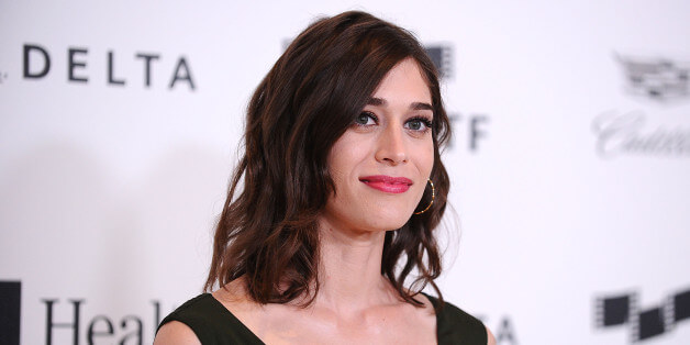 Lizzy Caplan Instagram, Imdb, Net Worth, Wiki, Twitter, Photos, Facebook, Youtube, Biography, Height, Age, Masters Of Sex, Hot Images (51)