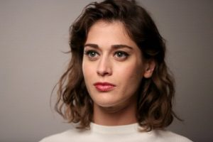 Lizzy Caplan Instagram, Imdb, Net Worth, Wiki, Twitter, Photos, Facebook, Youtube, Biography, Height, Age, Masters Of Sex, Hot Images (53)