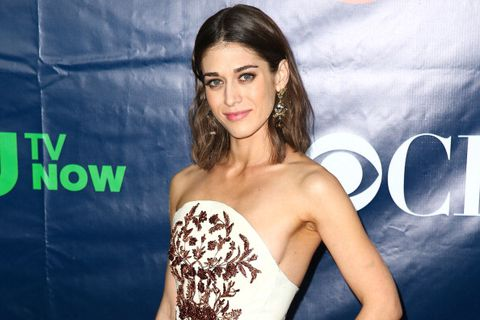 Lizzy Caplan Instagram, Imdb, Net Worth, Wiki, Twitter, Photos, Facebook, Youtube, Biography, Height, Age, Masters Of Sex, Hot Images (56)