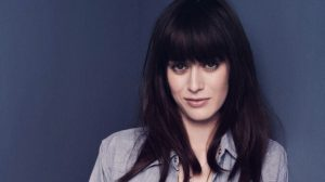 Lizzy Caplan Instagram, Imdb, Net Worth, Wiki, Twitter, Photos, Facebook, Youtube, Biography, Height, Age, Masters Of Sex, Hot Images (58)