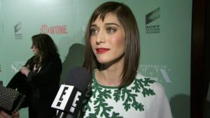 Lizzy Caplan Instagram, Imdb, Net Worth, Wiki, Twitter, Photos, Facebook, Youtube, Biography, Height, Age, Masters Of Sex, Hot Images (59)