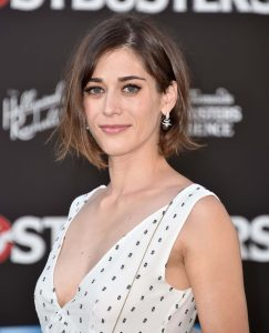 Lizzy Caplan Instagram, Imdb, Net Worth, Wiki, Twitter, Photos, Facebook, Youtube, Biography, Height, Age, Masters Of Sex, Hot Images (6)