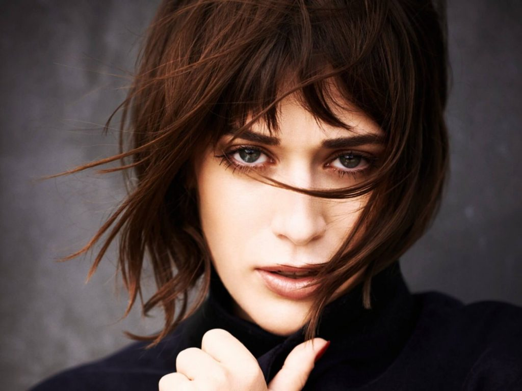 Lizzy Caplan Instagram, Imdb, Net Worth, Wiki, Twitter, Photos, Facebook, Youtube, Biography, Height, Age, Masters Of Sex, Hot Images (9)