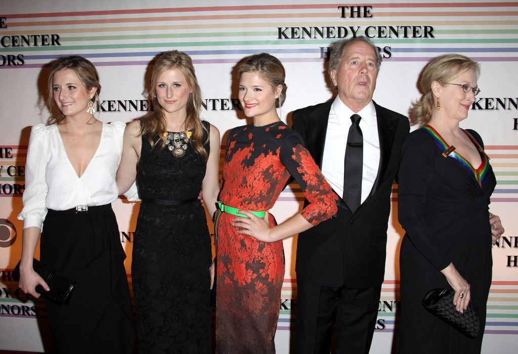 Meryl Streep Age, Net Worth, Husband, Children, Height, Imdb, Instagram, Awards, Wiki, Family, Twitter
