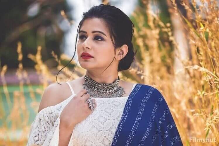 Priyamani husband, wiki, instagram, marriage, date of birth, imdb-latest-Actress-Priyamani-Photo-Gallery