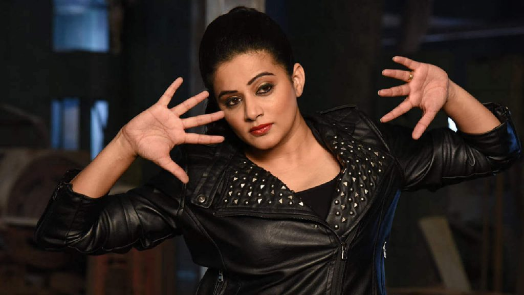 Priyamani (Priya Vasudev Mani Iyer) | Priyamani husband, wiki, instagram, marriage, date of birth, imdb,net worth