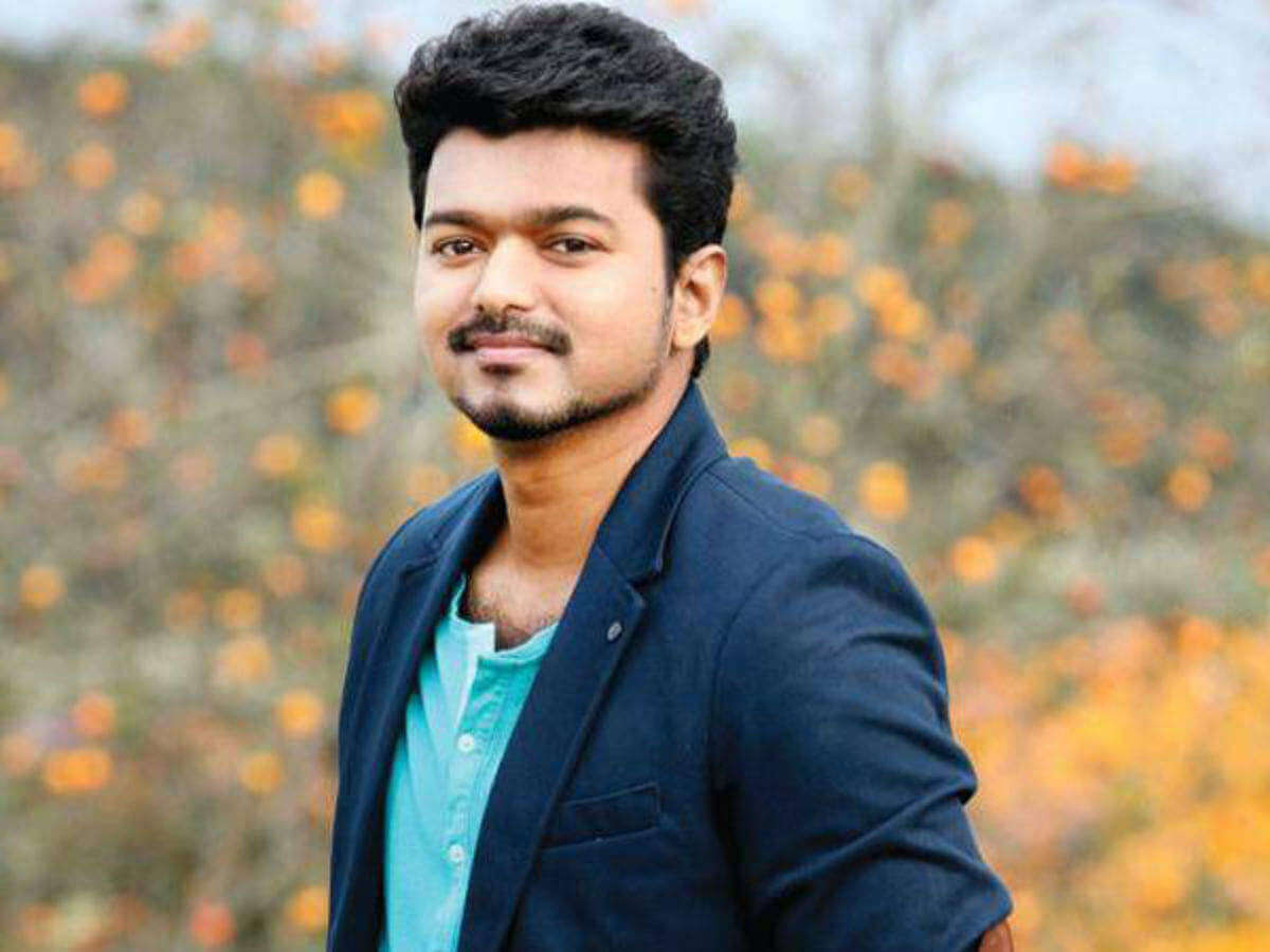 Vijay | Vijay age, family, wife, son, height, birthday, images(photos), net worth, wiki, twitter, biography