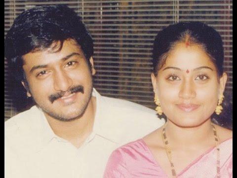 Vijayashanti Age, Husband, Family, Wiki, Images, Biography, Twitter, Imdb