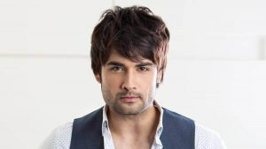 Vivian Dsena Instagram, Twitter, Facebook, Age, Wife, Images, Family, Biography, Height, Wiki (1)