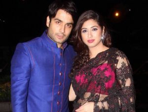 Vivian Dsena Instagram, Twitter, Facebook, Age, Wife, Images, Family, Biography, Height, Wiki (10)