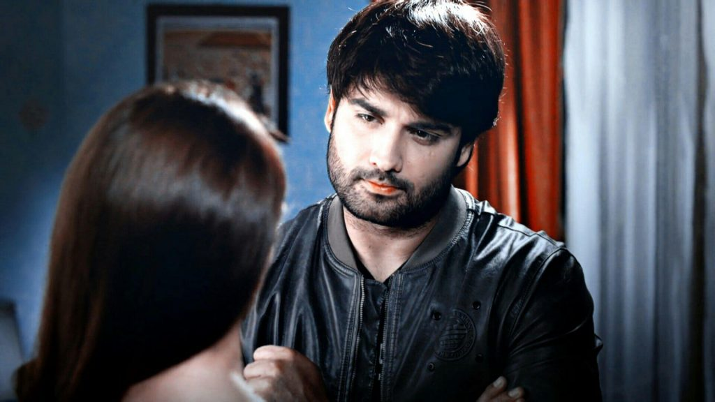 Vivian Dsena Instagram, Twitter, Facebook, Age, Wife, Images, Family, Biography, Height, Wiki (11)
