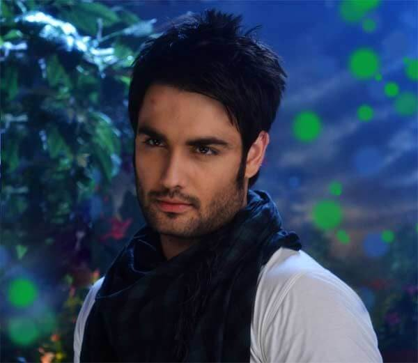 Vivian Dsena Instagram, Twitter, Facebook, Age, Wife, Images, Family, Biography, Height, Wiki (12)