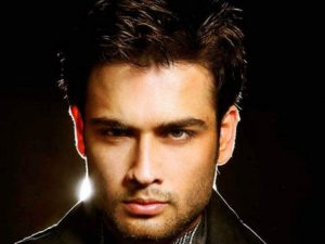 Vivian Dsena Instagram, Twitter, Facebook, Age, Wife, Images, Family, Biography, Height, Wiki (13)