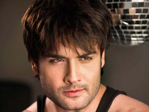 Vivian Dsena Instagram, Twitter, Facebook, Age, Wife, Images, Family, Biography, Height, Wiki (14)