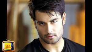 Vivian Dsena Instagram, Twitter, Facebook, Age, Wife, Images, Family, Biography, Height, Wiki (15)